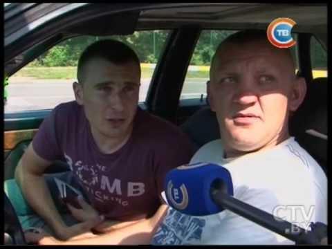 Электронная очередь впервые введена на границе Беларуси с ЕС