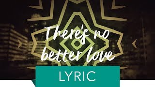 stupid goldfish feat emelie cyréus no better love official lyric video