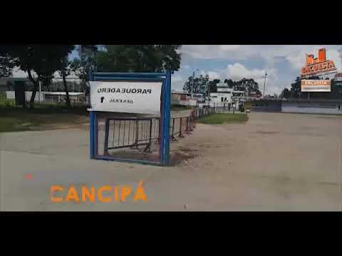 En Tocancipá quieren ser el principal centro industrial regional