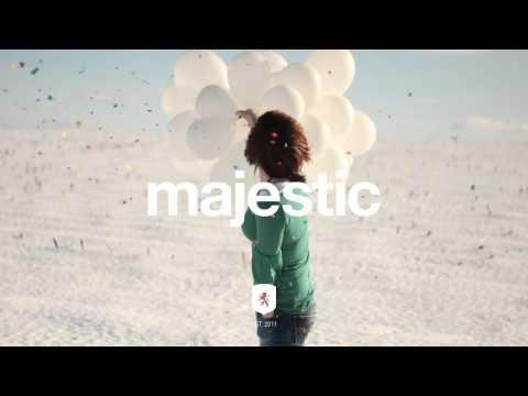 Feist - Inside & Out (Hannes Fischer Edit)