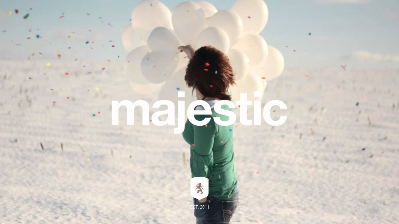 feist-inside-out-hannes-fischer-edit-majestic-casual