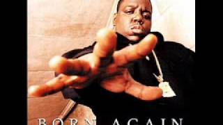 Biggie Smalls - If I Should Die Before I Wake