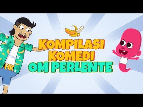 kumpulan-komedi-om-perlente---entah-apa-yang-merasukimu---animasi-indonesia
