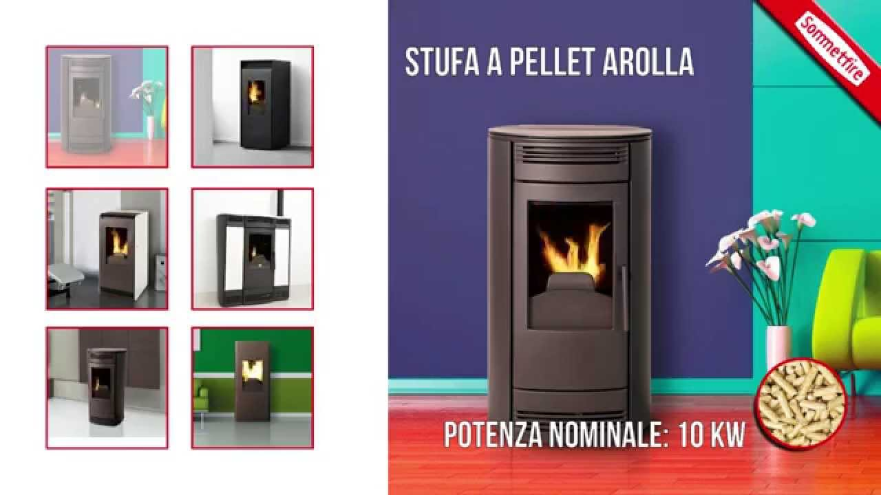 Stufa Pellet Leroy Merlin Good Stufe E A Bioetanolo Statica Mini