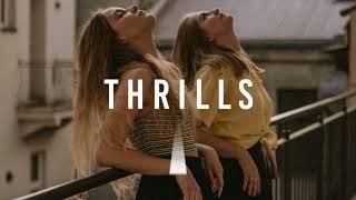 Download Mp3 3lau - On My Mind Ft. Yeah Boy  Kelly Remix