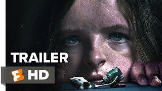 Hereditary Trailer (2018)   'Charlie'   Movieclips Trailers