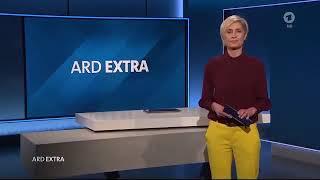 Drachenlord hält Ansprache zur Lage der Nation - Corona Edition