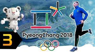 Южная Корея - БОБСЛЕЙ - Правда за Нами - Россия Вперед - Спорт Мотивация