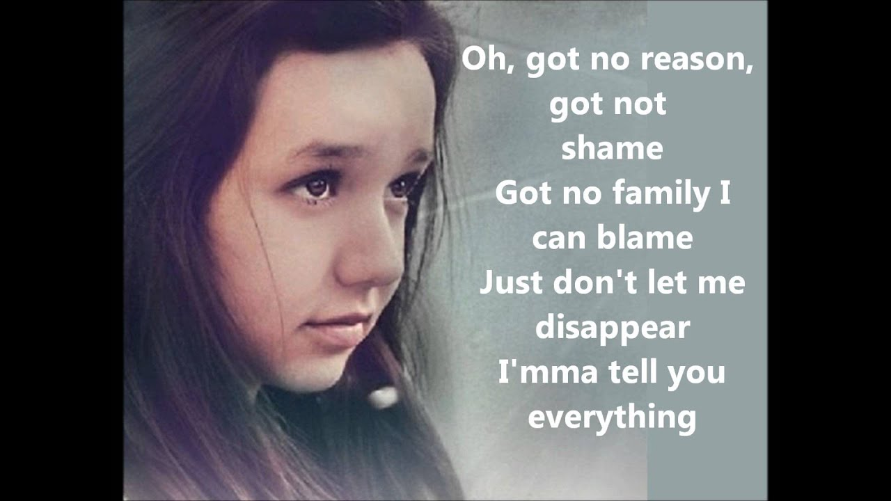 Maddi Jane Album Maddi Jane Price Tag Song