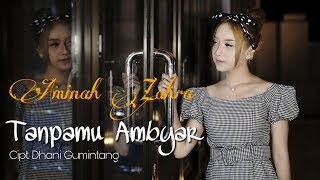 3 16 Mb Download Aminah Zahra Tanpamu Ambyar Mp3 Aqilamp3z