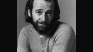 LC/ George Carlin - I Love My Dog