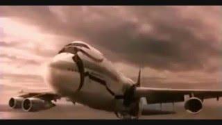 Трейлер Трансформеры 5  Восстание Гальватрона HD