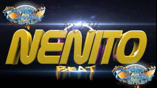 Set de perreo By Dj nenito Beat ( The Creators Style )... 2014