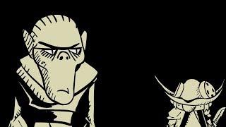 (animierte) Mein Lieblings-1st-level-D&D-5E-Zauber