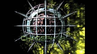 Meshuggah - Elastic (Ermz Remaster)