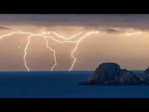 whatfunk - Lightning