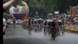 1993ジロ・デ・イタリア(2/2)