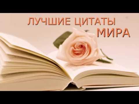 VID 20161014 WA0001 Mp4
