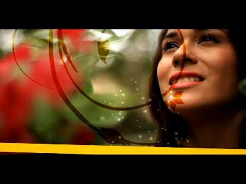 Comercial TV YO SOY Zentralia Ago 27 2012