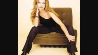Watch Lee Ann Womack Youve Got To Talk To Me video