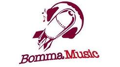 BOMMA & DJ SALDO - FI DI TUGZ DEM