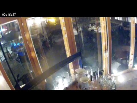 Webcam Terrasse
