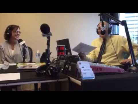 Buckhead Business Show - Access to $36 Million in Capital and Clean Cars