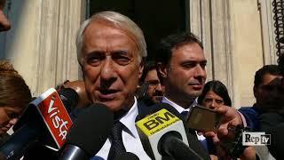 Legge bilancio, Pisapia a Gentiloni: