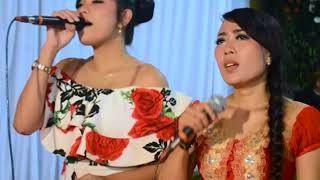 Download Lagu Bintang Della & Yeyen / Azkia Nada / Veronika Sound mp3