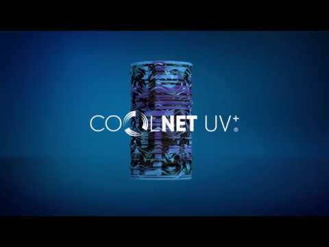BUFF UTMB COOLNET UV BUFF的圖片搜尋結果