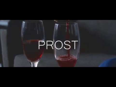 DMC - P R O S T (Official Video)