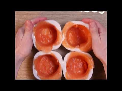 dÔmes-au-saumon---recette-750g---kritsen-pure-origine