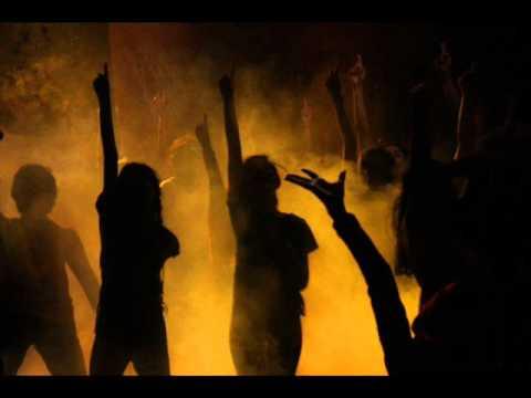 Boddhi Satva Feat Ade Alafia - The Quest (Boddhi Satva Mix)