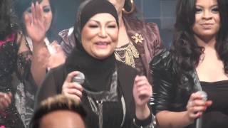 Video Cinta Gila (Live) by Ramlah Ram @ TLTB SS RTM Studio 1 Wisma TV Angkasapuri download MP3, 3GP, MP4, WEBM, AVI, FLV Desember 2017