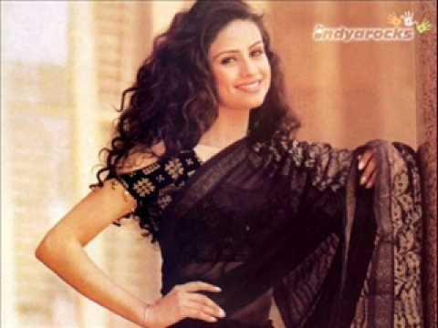 Subha KI Dhoop --- Hariharan - Shreya Ghoshal