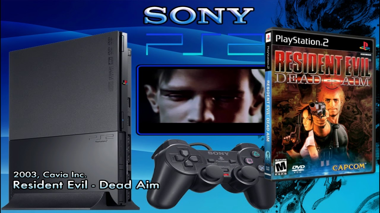 HyperSpin Sony Playstation 2 media download