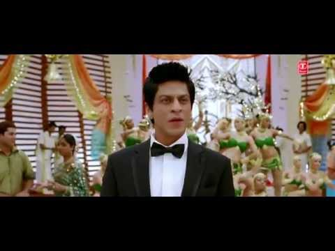 Chammak Challo 720p HD Full Video Song