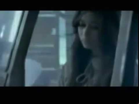 Geisha Cinta Dan Benci (Video   Lirik Lagu).mp4