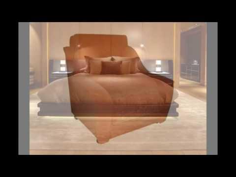Кресло кровать спальное