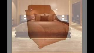 видео Как выбрать кресло-кровать для ежедневного использования?