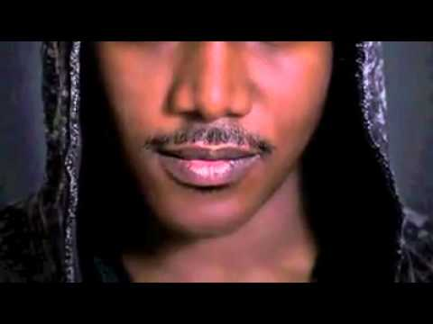 Kevin Lyttle feat. Jamesy P - Losing Control