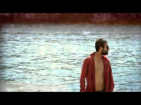 Asi StyLa - Dağlara Gel ( Video Klip ) ♫♫ 2øι5 ♫♫