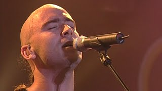 Live - Selling The Drama (Pinkpop 2002)