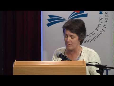 Prof. Nancy Haegel:Women in Science: The Voice of Experience