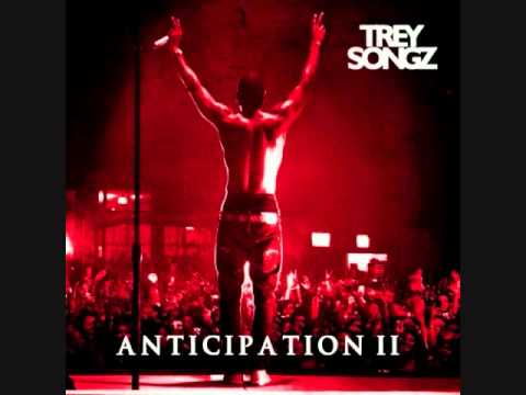 Trey Songz - Inside Pt.2 (Chopped and Screwed)