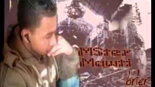 Mester Mawti ft Mr- Ziko Sér Kbir 2013