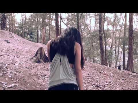 Cage The Elephant   Sweetie Little Jean videoclip