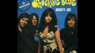Shocking Blue _ Demon Lover