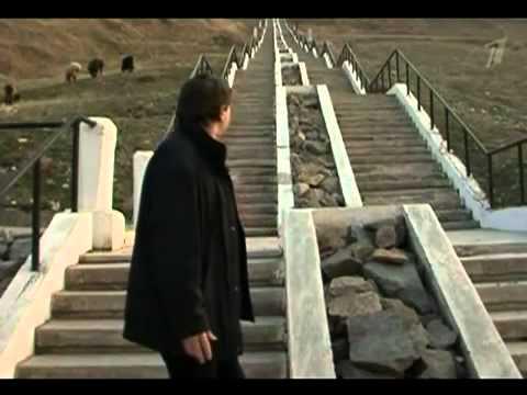 статуй Ленин в г  Истаравшане   YouTube