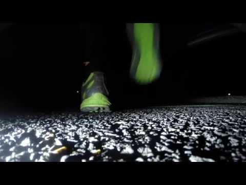 Hatfield Trail: The Whole Shebang